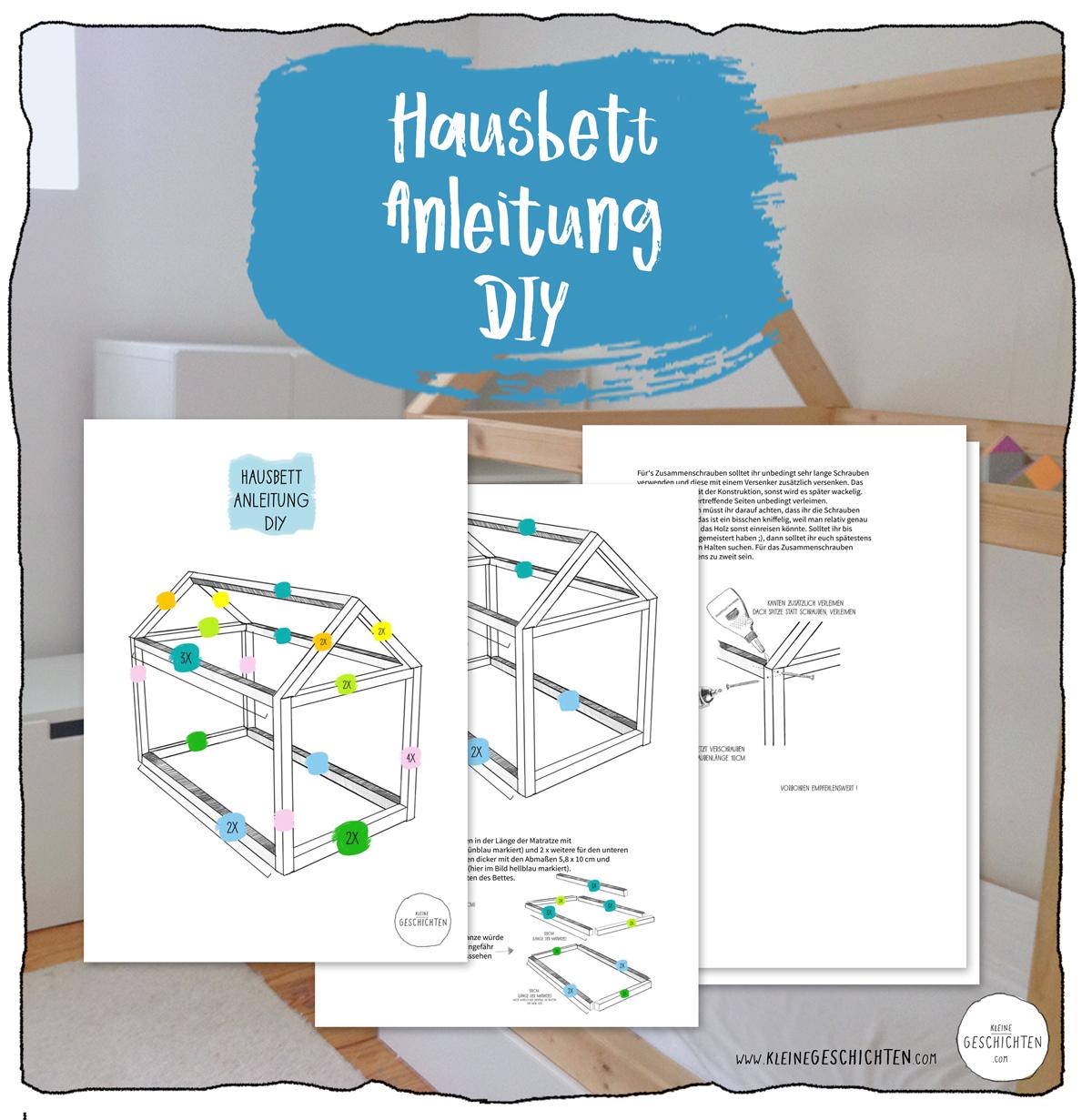 Hausbett-Anleitung-Diy-Kinderbett-Kinder-Hausbett-selbermachen-mit-kostenloser-Anleitung-Kleine-Geschichten