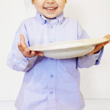 Kinder können helfen - Verantwortung abgeben - Alltag managen
