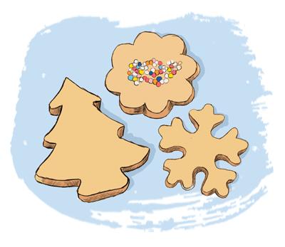 Kleine-Geschichten-Butterkekse-Rezept-Kekse-backen-Winterzeit-Kinderrezepte-Kekse-backen-mit-Kindern-Beschaeftigungsideen-Tradition-Rituale-Weihnachtszeit-Keksrezept-05