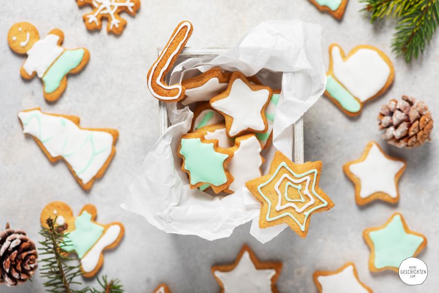Kleine-Geschichten-Butterkekse-Rezept-Kekse-backen-Winterzeit-Kinderrezepte-Kekse-backen-mit-Kindern-Beschaeftigungsideen-Tradition-Rituale-Weihnachtszeit