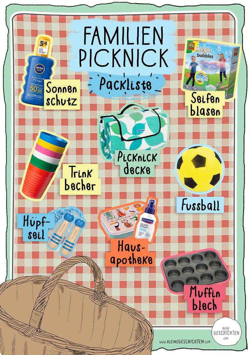 Kleine-Geschichten-Familien-Ausflug-Picknick-mit-Kindern-Packliste-Sommertag-Sommer-Sommerurlaub-Urlaub-zu-Hause-Ausflug-Wochenende-Corona-Sommertage