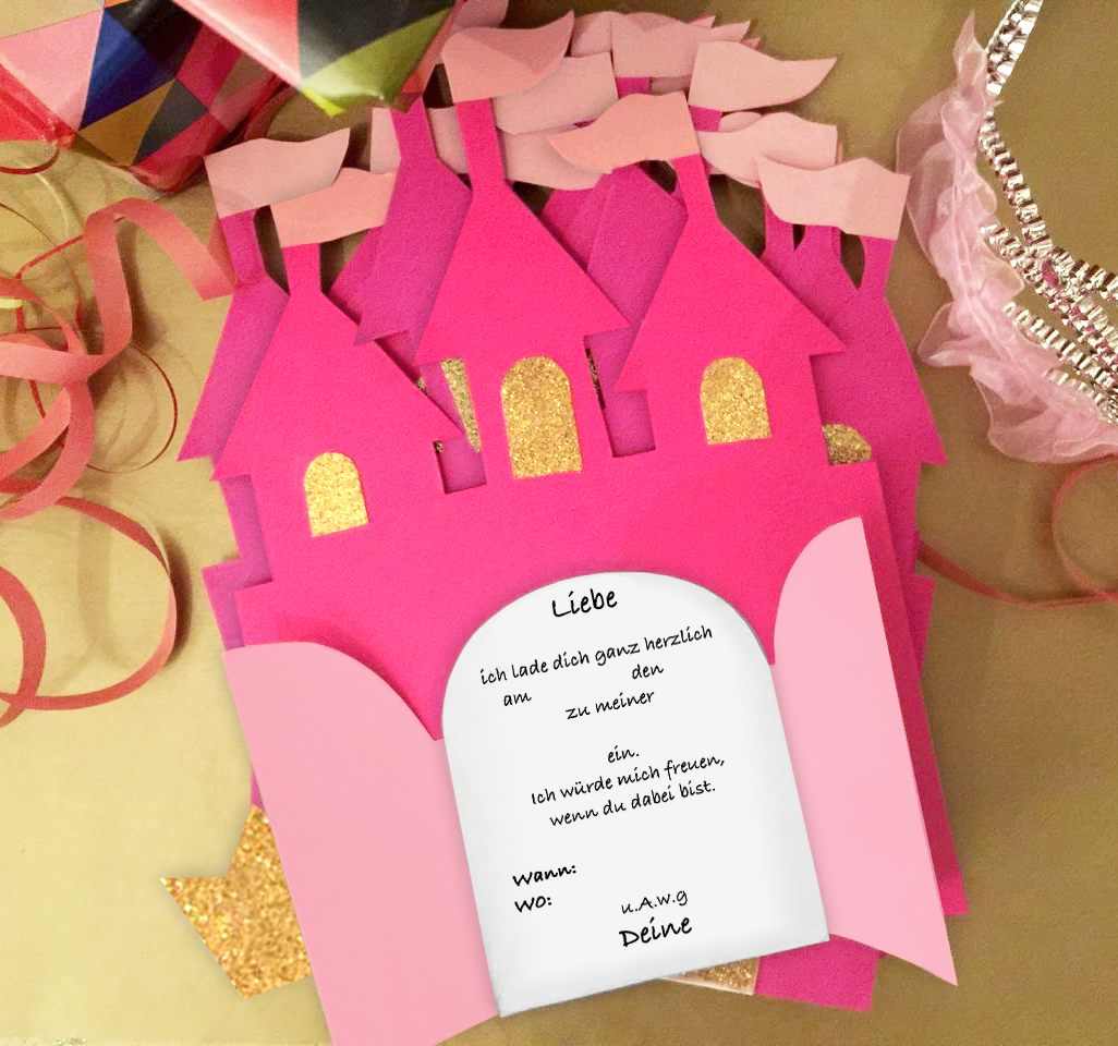 KleineGeschichten-08-Kleine-Geschichten-Prinzessinnen-Party-Bastelideen-Spieleideen-Krone-selber-basteln-kostenlose-Vorlage-Kindergeburstag-Mottoparty-Printessinnen-Geburstag