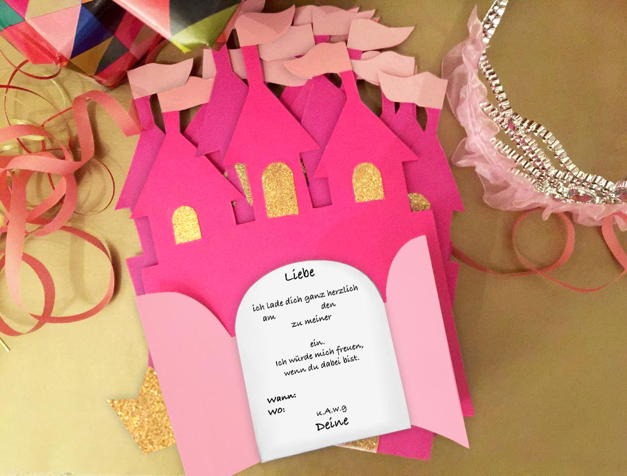 KleineGeschichten-09-Kleine-Geschichten-Prinzessinnen-Party-Bastelideen-Spieleideen-Krone-selber-basteln-kostenlose-Vorlage-Kindergeburstag-Mottoparty-Printessinnen-Geburstag