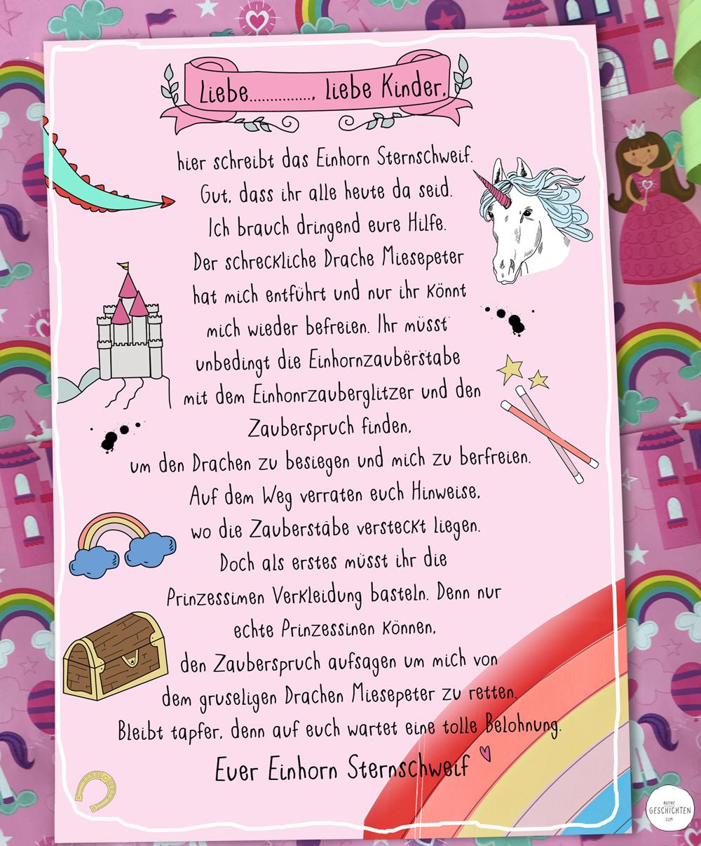 KleineGeschichten-13-Kleine-Geschichten-Prinzessinnen-Party-Bastelideen-Spieleideen-Krone-selber-basteln-kostenlose-Vorlage-Kindergeburstag-Mottoparty-Printessinnen-Geburstag
