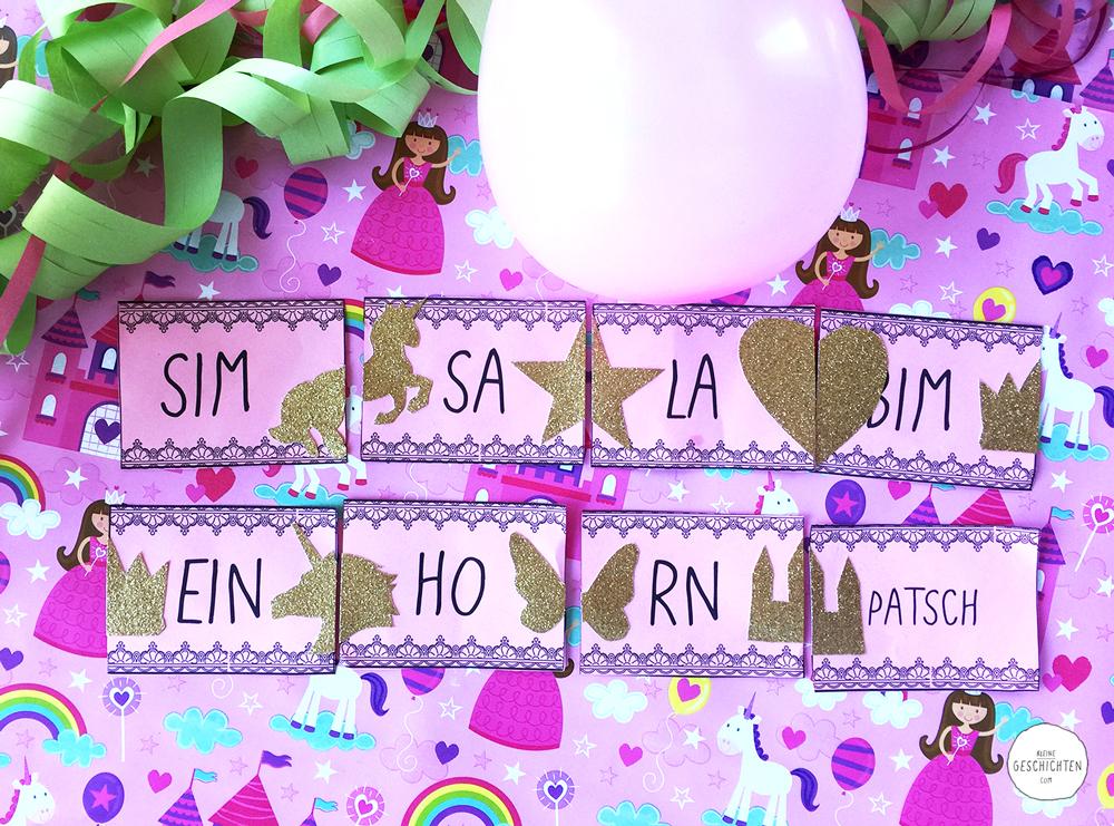 KleineGeschichten-14-Kleine-Geschichten-Prinzessinnen-Party-Bastelideen-Spieleideen-Krone-selber-basteln-kostenlose-Vorlage-Kindergeburstag-Mottoparty-Printessinnen-Geburstag