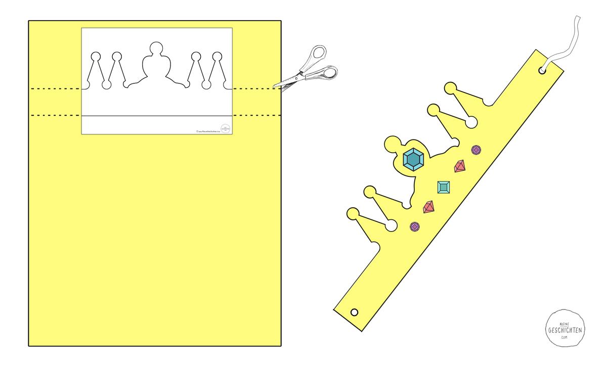 KleineGeschichten-Prinzessinnen-Party-Bastelideen-Spieleideen-Krone-selber-basteln-kostenlose-Vorlage-Kindergeburstag-Mottoparty-Printessinnen-Geburstag-Bastelanleitung-Krone-Prinzessin02