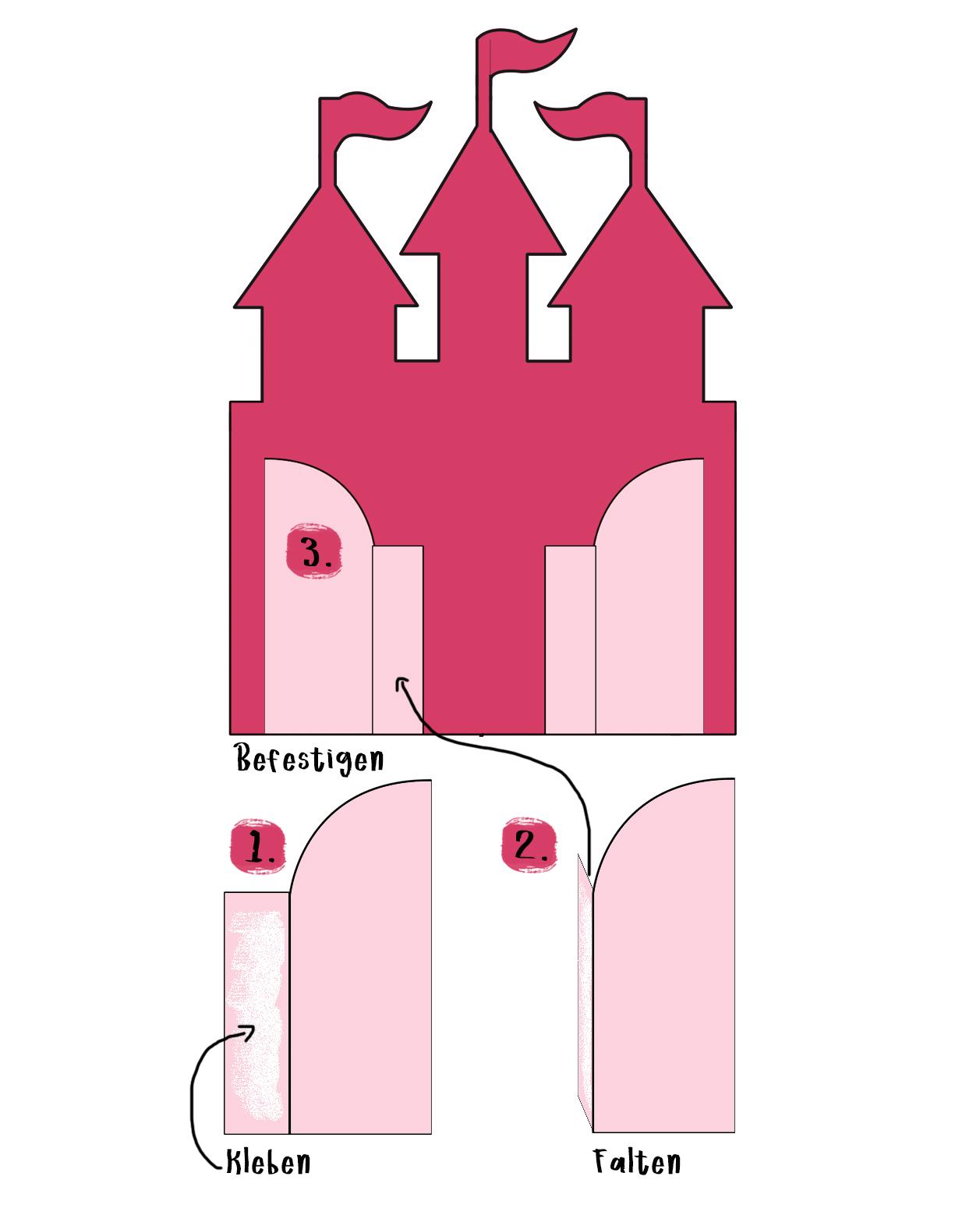 KleineGeschichten-Prinzessinnen-Party-Bastelideen-Spieleideen-Krone-selber-basteln-kostenlose-Vorlage-Kindergeburstag-Mottoparty-Printessinnen-Geburstag-Bastelanleitung-Krone-Prinzessin05