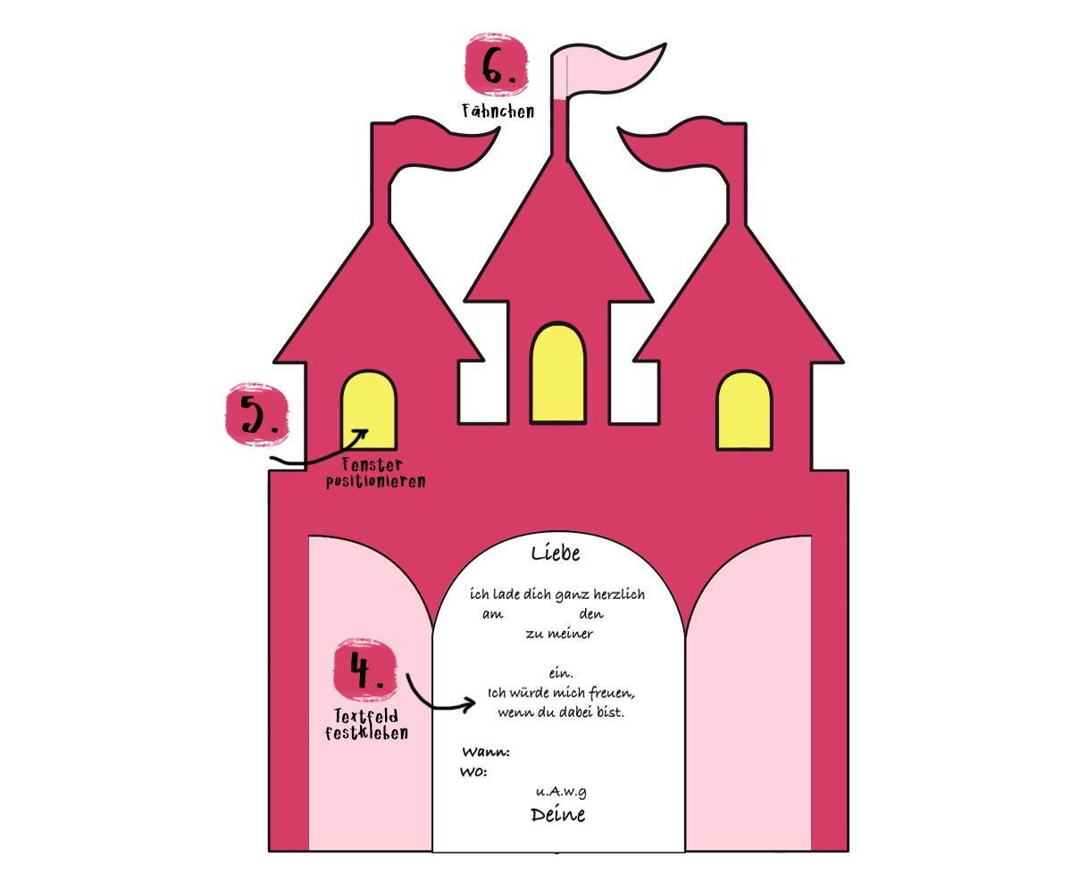 KleineGeschichten-Prinzessinnen-Party-Bastelideen-Spieleideen-Krone-selber-basteln-kostenlose-Vorlage-Kindergeburstag-Mottoparty-Printessinnen-Geburstag-Bastelanleitung-Krone-Prinzessin06