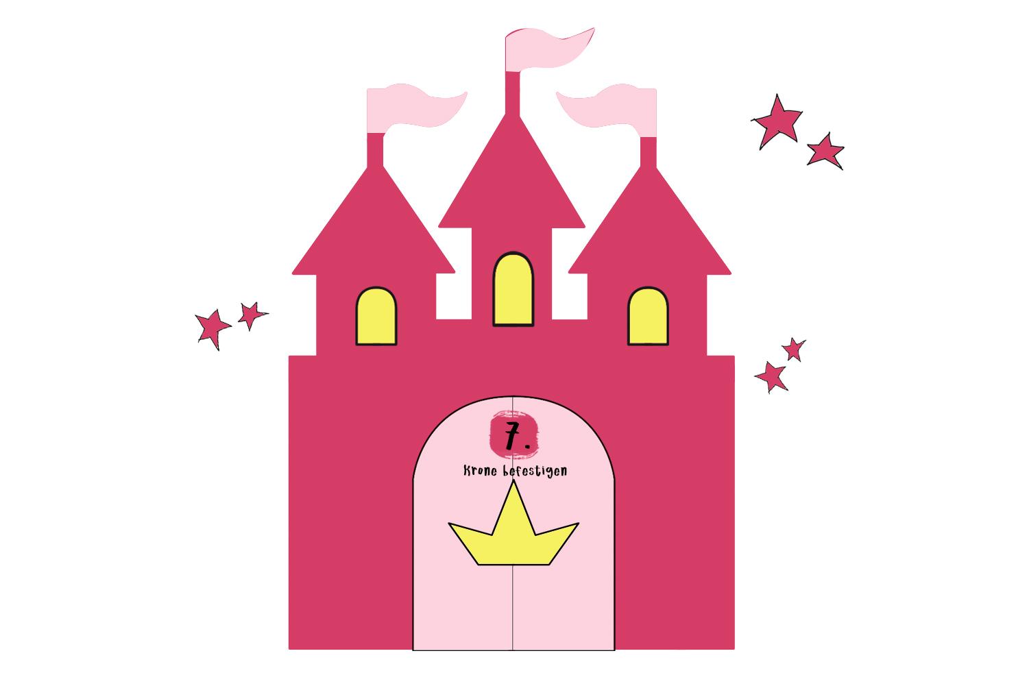 KleineGeschichten-Prinzessinnen-Party-Bastelideen-Spieleideen-Krone-selber-basteln-kostenlose-Vorlage-Kindergeburstag-Mottoparty-Printessinnen-Geburstag-Bastelanleitung-Krone-Prinzessin07