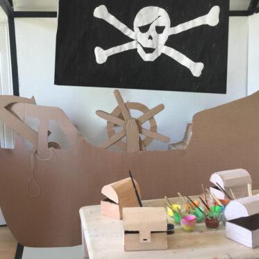 KleineGeschichten-Schatzsuche-Kinder-Kindergeburtstag-Geburtstag-Motto-Party-Piraten-basteln-selber-machen-Anleitung-Schatzkiste-02