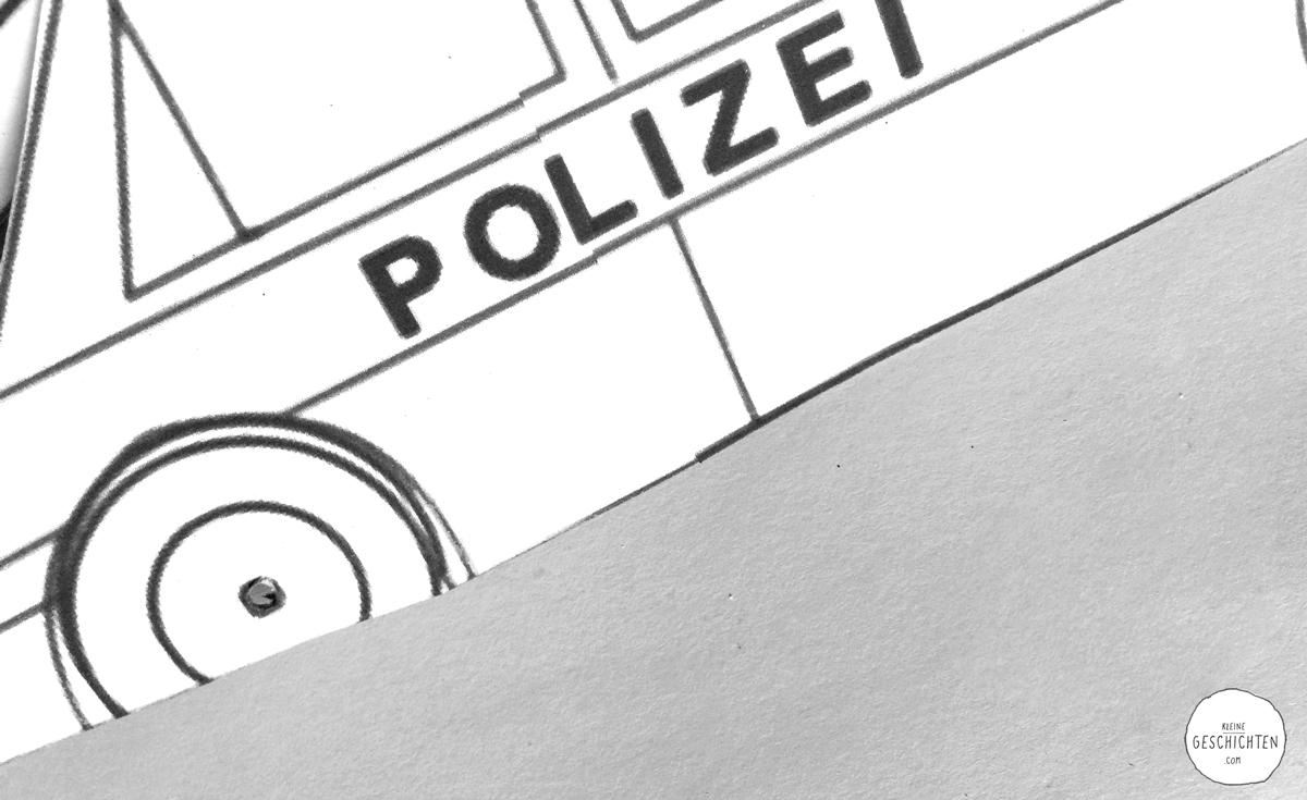 Polizei-Auto-07-selber-basteln-Kleine-Geschichten-Basteln-mit-Kindern-DIY-Anleitung-Polizeiparty