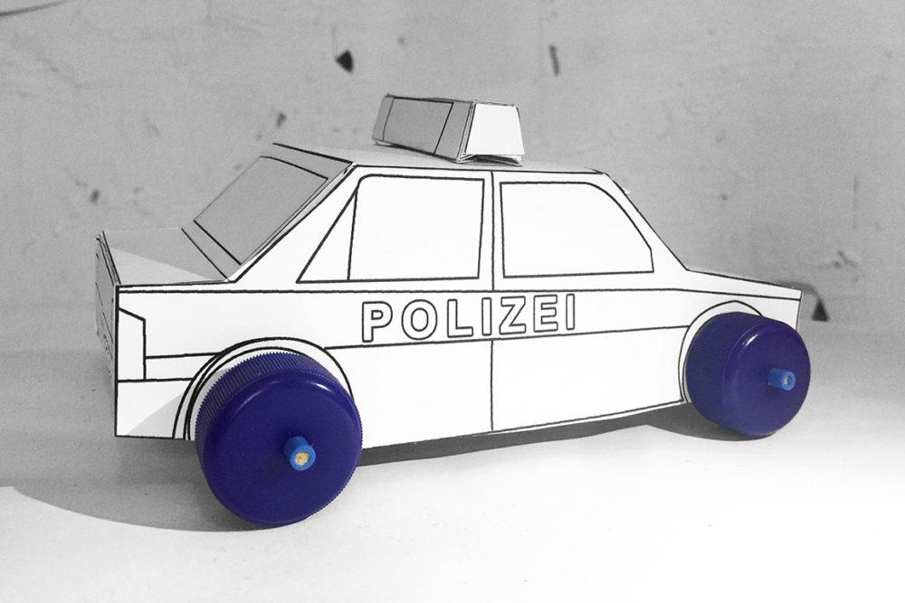 Polizeiauto-Polizei-Geburstag-Polizei-Party-Mottoparty-Kinder-Geburstag-Kleine-Geschichten