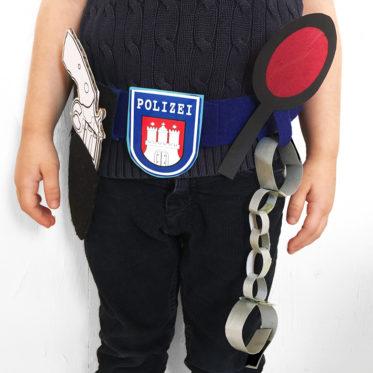 Polizeigeburtstag-Polizeiparty-Kindergeburtstag-Mottoparty-Polizei-Planung-KleineGeschichten-Kleine-Geschichen