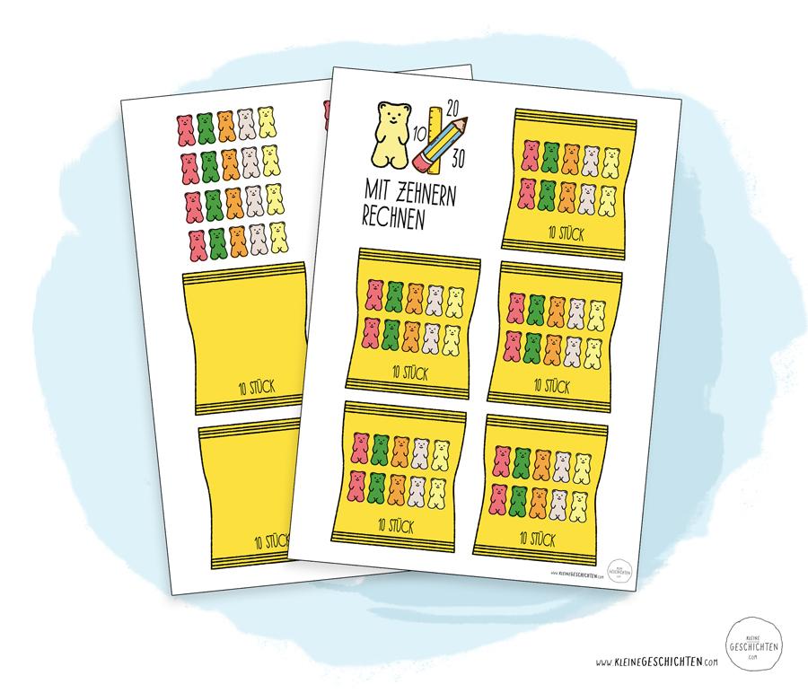 Rechnen-lernen-mit-Zehnern-Grundschule-Kleine-Geschichten02