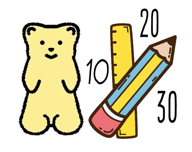 Rechnen-lernen-mit-Zehnern-Grundschule