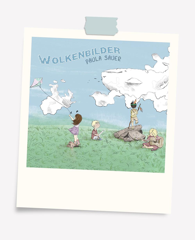 Wolkenbilder-Kinderlieder-Album-Musik-neu-Paula-Sauer-ditiale-Musikdienste-zum-Mitsingen-ditiale-Noten-Kindergarten-Schule