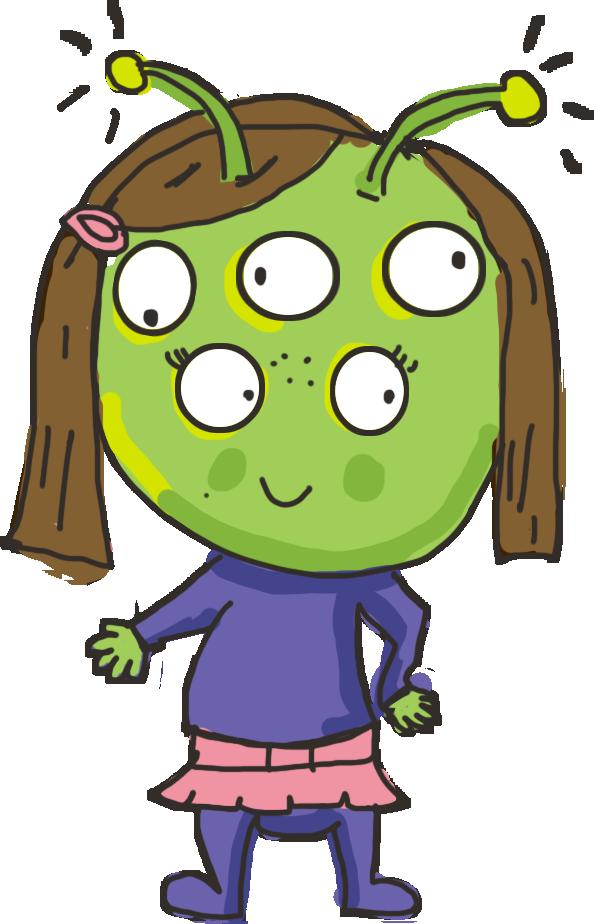 Kinder haben spezielle Antennen was Veränderungen ihrer Umwelt und Mitmenschen angeht - wie erkläre ich meinem Kind Corona