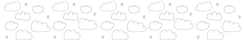 kleinewolken