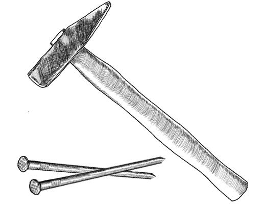 werkstatt-hammer-kinder